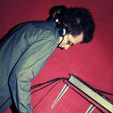 Brian B # Spicy Mix vol. 3
