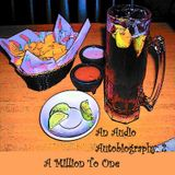A Million To One: An Audio Autobiography 2