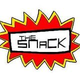 The SNaCK - Episode 07 Featuring Bobo