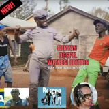 Latest Kenyan Gospel-Witnesi Edition