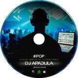 - Set en vivo mayo - isabel pop 2017 - Dj Apadula