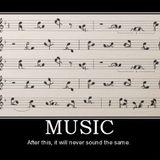 Μουσικός Αχταρμάς 4-3-2013