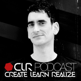 Pfirter - CLR Podcast #243 - 21-10-2013