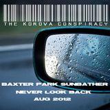 The Korova Conspiracy-Never Look Back-BPS Aug 2012