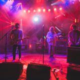 Catavento Live Show @ PicniK 10dez