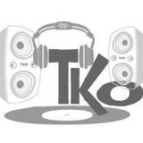 TallKoolOne - Episode 77