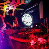 Zentrix - Connected DJ Set 2014 (Expanded)