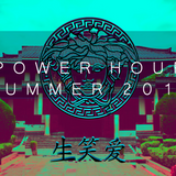 Power Hour Summer 2016 Mix WITH MEMES (Hip Hop/Rap, Pop, EDM, RnB)