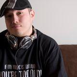 Mr. Tony Technics Back In Da Dayz:Chicago Vol 1