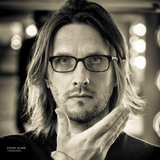 Obscured by the Light (Vol 8) of Steven Wilson Part 2