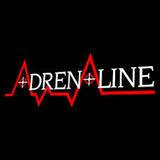 Adrenaline Mix - DJ Bless
