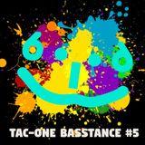 BASSTANCE #5