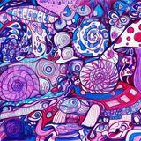 Psychedelic highway(Zenonesque Progressive Psychedelic Set )by Landaudio