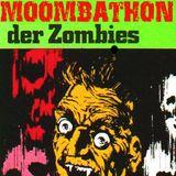 [MOOMBATHON] Zombies