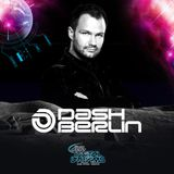 Dash Berlin - Live @ Digital Dreams Music Festival Toronto (Canada) 2014.06.29.