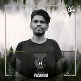 Techno Connection People | EP 64 | Guest Mix By Pasindu