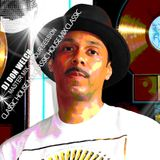 DJ DON WELCH CLASSIC HOUSE PLUS - 4 HOUR SESSION ★ •*¨*•.¸¸ ♥♪•*¨*•.¸¸★