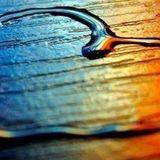 Love Sessions 010 / Liquid Heartbeats