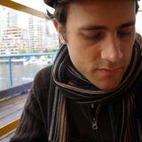 CAST the DICE - Mixtape #77 by Sandro Perri