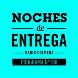 NOCHES DE ENTREGA N°188_14-11-2016