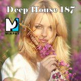 Deep House 187
