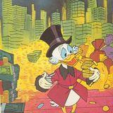 Turbo City Radio: Hustlemania Vol.1