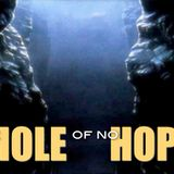 AM: The Hole of No Hope - Audio