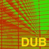 Dub: Classic Dub & Reggae sounds
