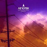 Aerotek - Aerowaves Radio Podcast Ep. 11