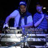 Golf Clap - Guest Mix for Titleist - November 2013