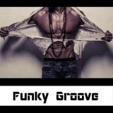 Funky Groove