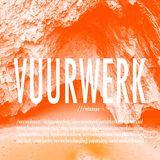 Vuurwerk - Vuurmix