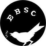 EBSC x Thursdays on the Plaza