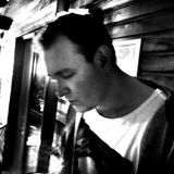 10-05-12-The-Guide-Mix-Craig-Fraser-Bad-Apple