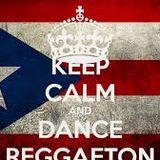 DjSino Ft.Romeo Santos,Nicky Jam,Daddy Yankee,Cnco y Yandel,Divan,Tomas,Neka One,Yandel - Reaggaeton