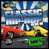 Return To The Classics Vol 1
