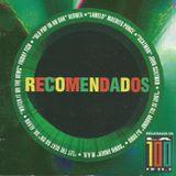 Recomendados (1995)