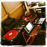 Freestyle EDM Session