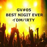 #05 GOOD VIBRATIONS