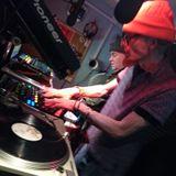Stereo MC's Radio Show 06/05/14