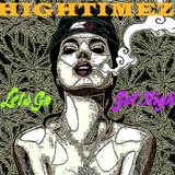 HiGhTiMeZ presents LETS GO GET HIGH mix (Rare Soul/R&B/Funk 45's)