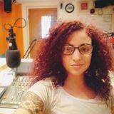 DITCH CHICKENS Radio Show 17/05/19