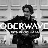 Morze — Oberwave Mix 001