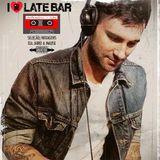 Mixtape - Late Bar? Yes, Please ♥