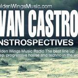 Ivan Castro Episode 18 @ GWM Radio