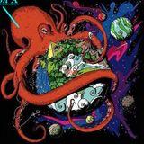 EvOLUTION X - Trance Revolution Vol. 1