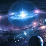Life, the Universe & Everything - Explained