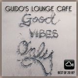 Best Of 2018? (Guido's Lounge Cafe)