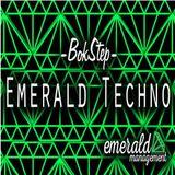 Bokstep - Emerald Techno 2015