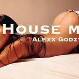 2015.03.23 Alexx Godzy mix